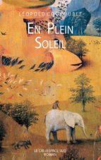 En plein soleil (ebook)