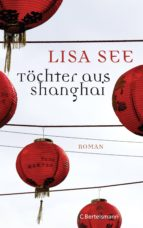 Töchter aus Shanghai (ebook)