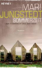 Sommerzeit (ebook)