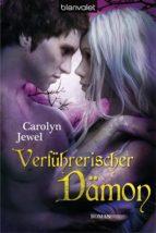 Verführerischer Dämon (ebook)