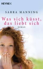 Was sich küsst, das liebt sich (ebook)