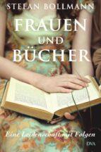 Frauen und Bücher (ebook)