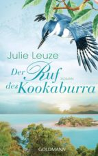 Der Ruf des Kookaburra (ebook)