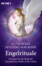 Engelrituale (ebook)