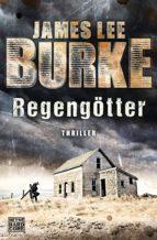 Regengötter (ebook)