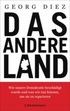 DAS ANDERE LAND