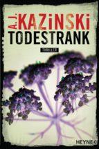 Todestrank (ebook)