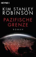 Pazifische Grenze (ebook)