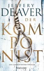 Der Komponist (ebook)