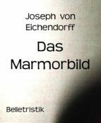 Das Marmorbild (ebook)