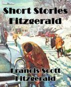 Short Stories Fitzgerald (ebook)