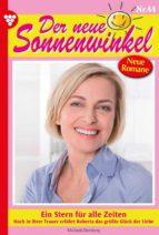 Der neue Sonnenwinkel 44 – Familienroman (ebook)