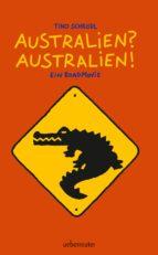 Australien? Australien! (ebook)