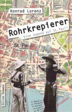 Rohrkrepierer (ebook)