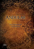 Andular II (ebook)