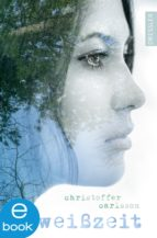 Weißzeit (ebook)