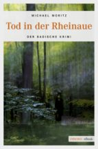 Tod in der Rheinaue (ebook)