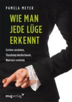 Wie man jede Lüge erkennt (ebook)