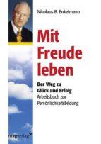 Mit Freude leben (ebook)