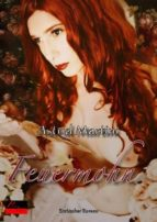 Feuermohn (ebook)