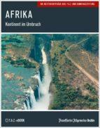 Afrika (ebook)