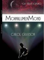 Mohnblumenmond (ebook)