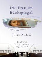 Die Frau im Rückspiegel (ebook)