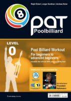 Pool Billiard Workout PAT Start (ebook)