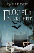 Flügel der Dunkelheit (ebook)