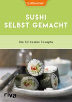 Sushi selbst gemacht (ebook)