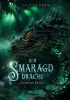 Der Smaragddrache (ebook)