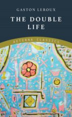 The Double Life (ebook)