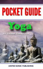 POCKET GUIDE - YOGA