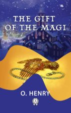 The Gift of the Magi (ebook)