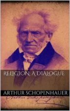 Religion: a Dialogue