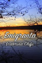 Emigranta (ebook)