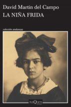 La niña Frida (ebook)