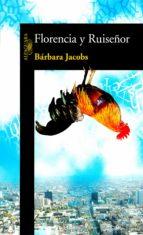 Florencia y Ruiseñor (ebook)