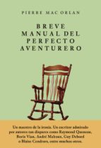 Breve manual del perfecto aventurero (ebook)
