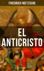 EL ANTICRISTO (ebook)