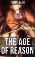 The Age of Reason (ebook)