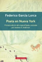 Poeta en Nueva York (ebook)