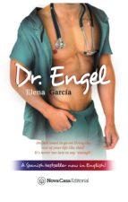 Dr. Engel (ebook)