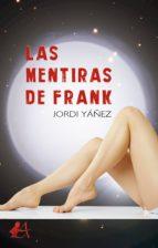 LAS MENTIRAS DE FRANK