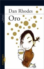 Oro (ebook)