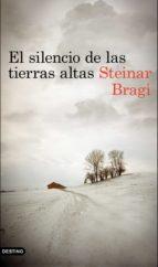 El silencio de las tierras altas (ebook)