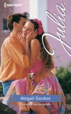 Corazón perseguido (ebook)