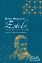 Estilo (ebook)