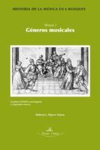 Historia de la música en 6 bloques. Bloque 2. Contiene DVD