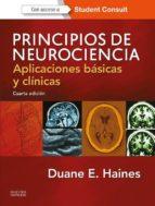 Principios de Neurociencia (ebook)